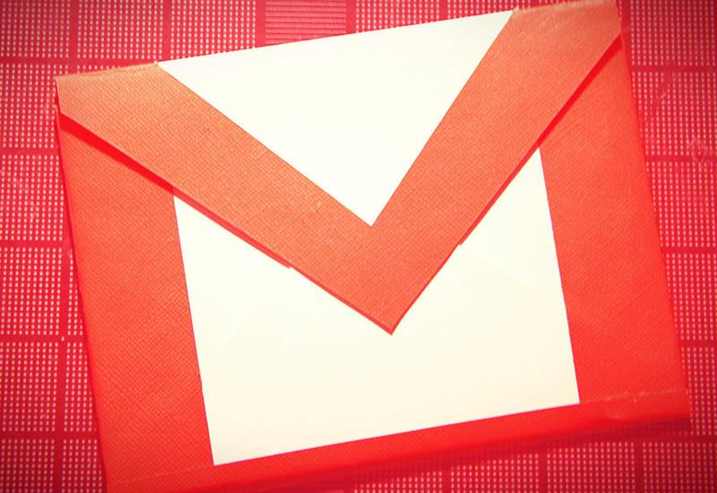 Появилась отличная возможность в Gmail для iOS