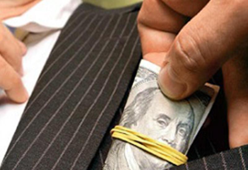 К борьбе с коррупцией в Армении подключились новые мошенники