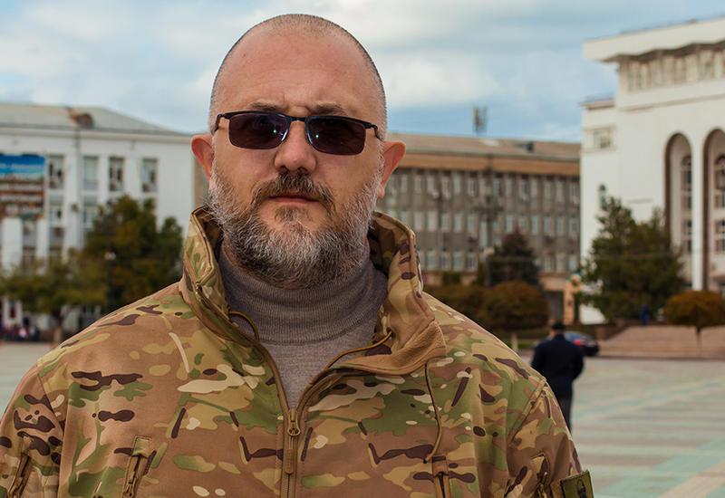 Российский эксперт: Приход Трампа заставит карабахских армян ещё больше разочароваться в Саргсяне
