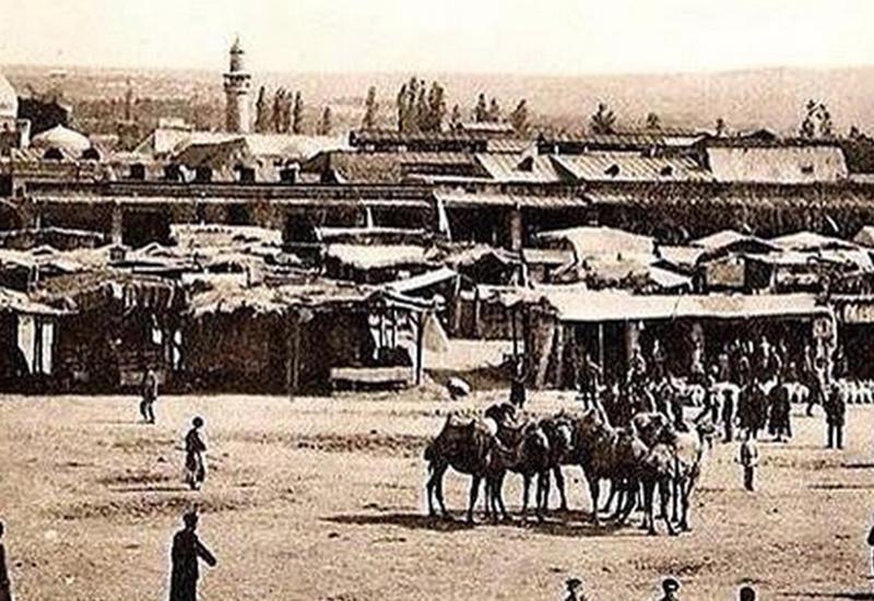 """""""Историческая призма"""": 1916-й. Как рухнули надежды армян на турецкие земли"""