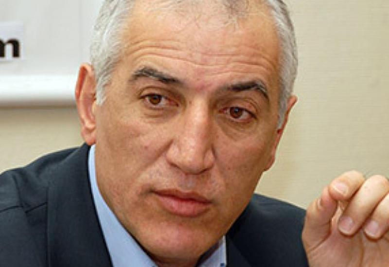 США добьют Армению санкциями