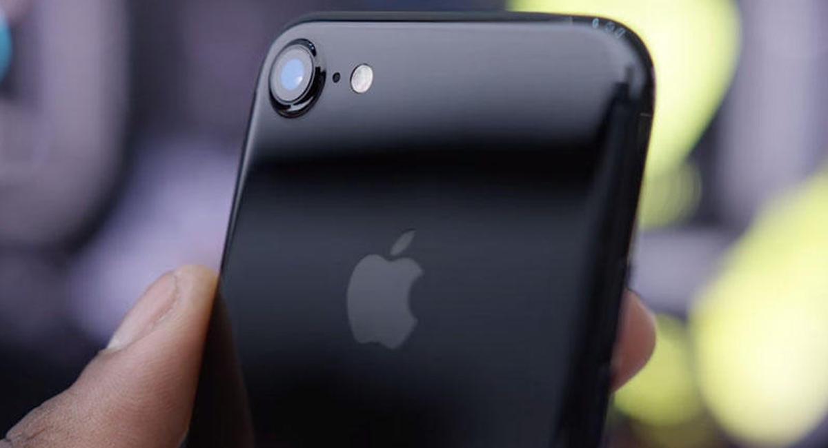 Apple готовит новейшую версию IPhoneSE c128 Гбпамяти