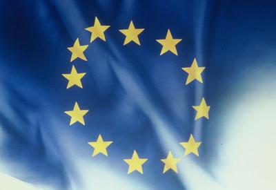 """ЕС ничего не импортирует с оккупированных территорий Азербайджана <span class=""""color_red"""">- ЗАЯВЛЕНИЕ</span>"""
