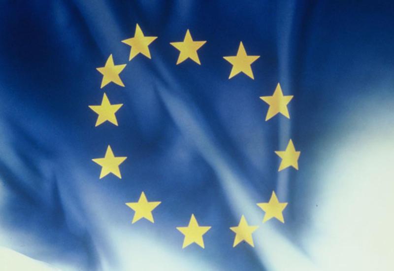 Положение КНДР усугубляется: ЕС принял дополнительные санкции
