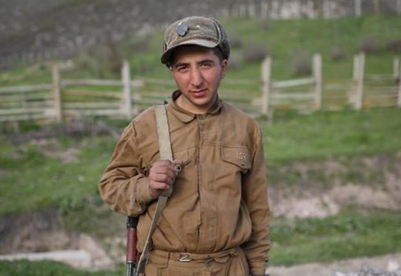 Армянской армии стоит запасаться кальсонами, а не угрожать азербайджанским нефтепроводам