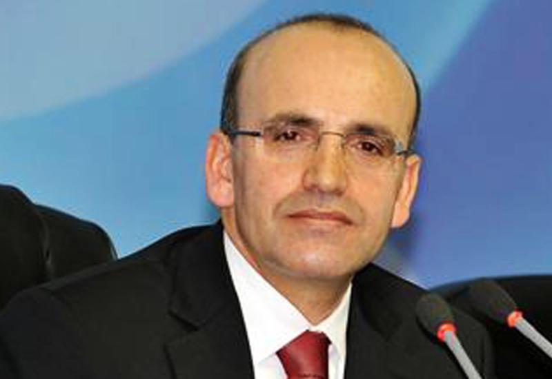 Вице-премьер Турции назвал условие открытия границы с Арменией