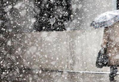 """В Баку резко похолодает, ожидается мокрый снег <span class=""""color_red"""">- ПРОГНОЗ</span>"""
