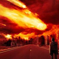 Азербайджанский астролог назвал точный день конца света