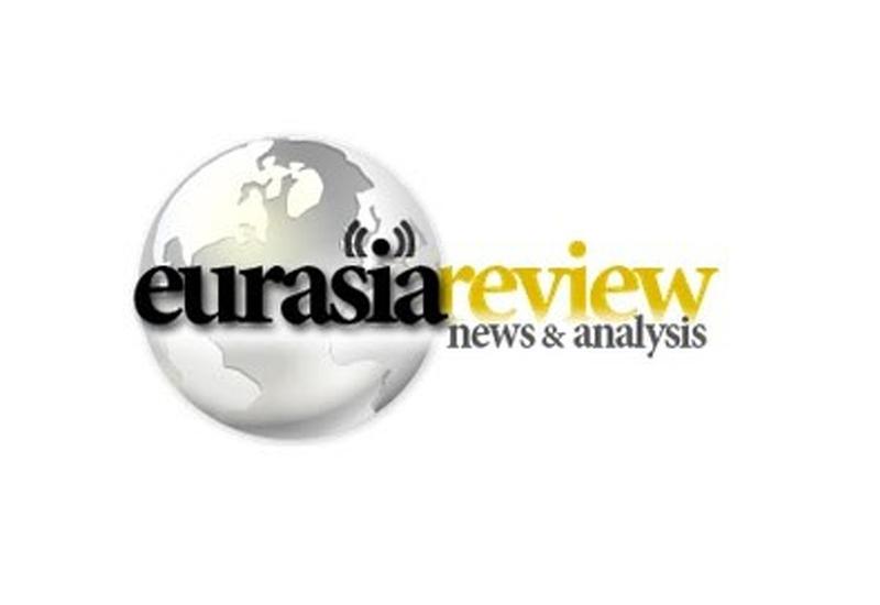 Eurasia Review: Нахчыван - регион Азербайджана, который не разочарует туристов и ждет своего открытия