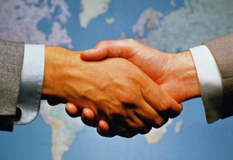 В Азербайджане заработает зона свободной торговли
