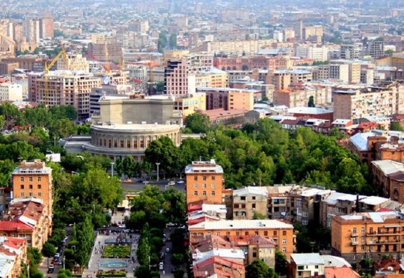 Американский эксперт: Армения становится европейской Северной Кореей