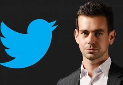 Twitter заблокировал аккаунт собственного гендиректора