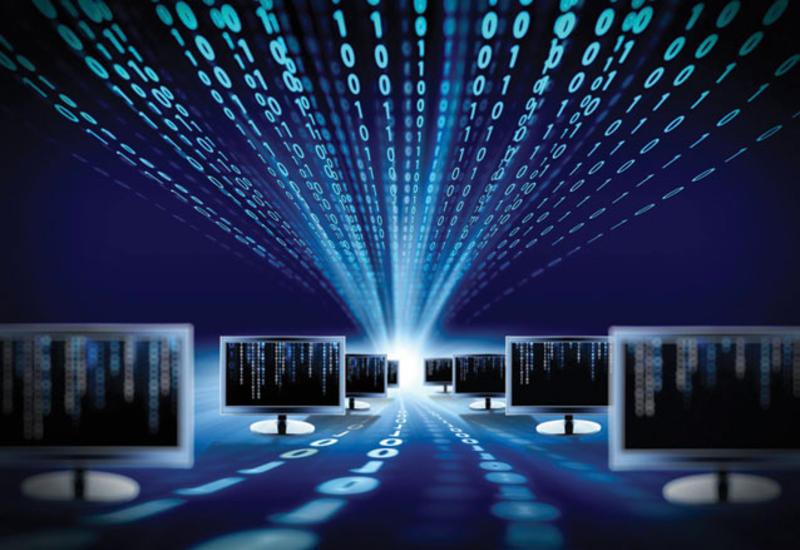 Азербайджан привлекает иностранных вендоров для локализации производства IT-продукции
