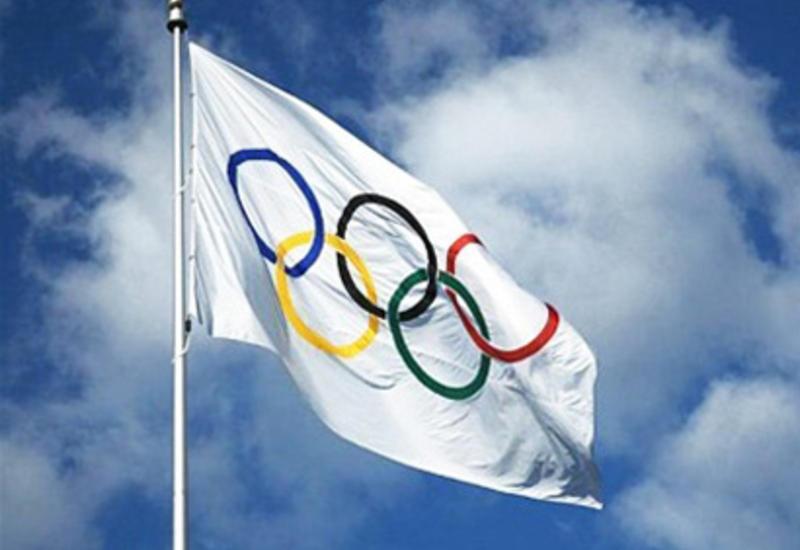 Азербайджан может выдвинуть свою кандидатуру на проведение летней Олимпиады