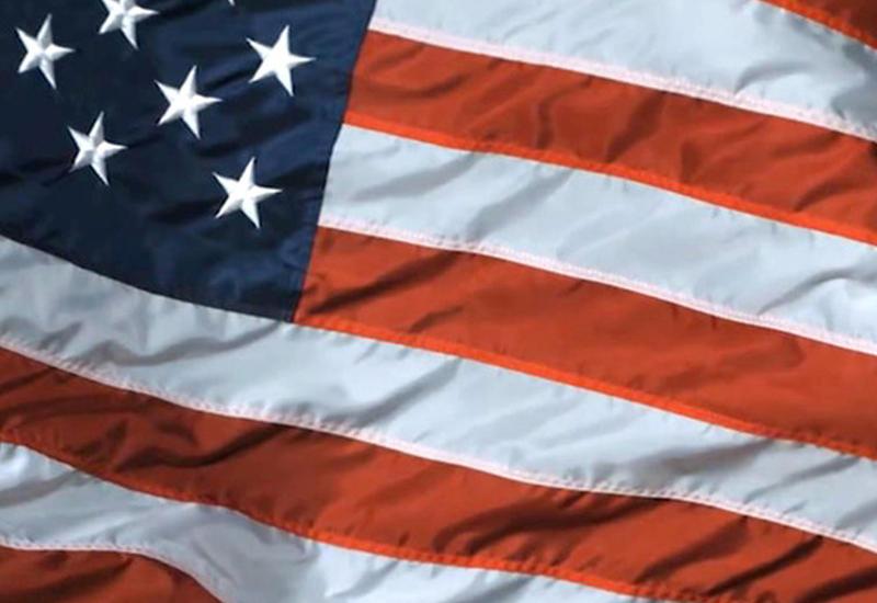 Посольство США упростило получение визы для азербайджанцев