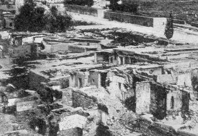 """""""Историческая призма"""": XIX век. Как армяне выторговывали себе государственность"""