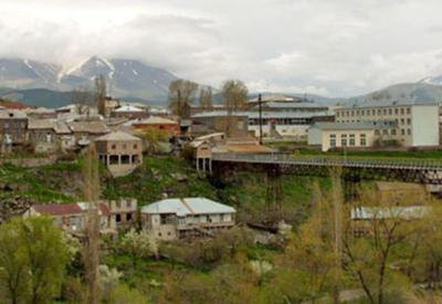 Армянские националисты вцепились в Грузию. Очередь - за Ахалкалаки - ПОДРОБНОСТИ