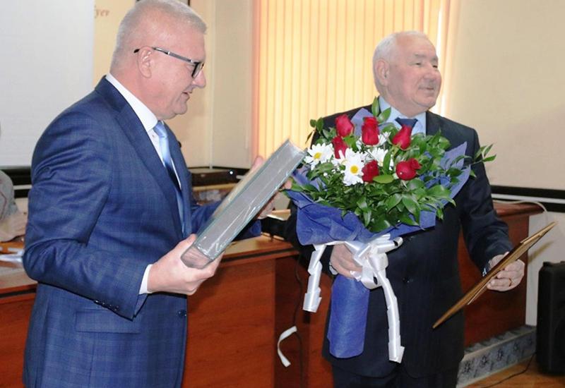 В Азербайджане прошли семинары для преподавателей