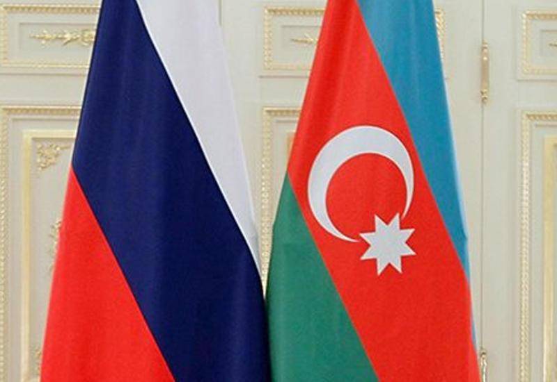 """Азербайджан - главный союзник России на Южном Кавказе <span class=""""color_red"""">- ПОДРОБНОСТИ</span>"""