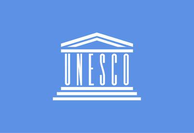 Каких успехов добился Азербайджан в текущем году в ЮНЕСКО