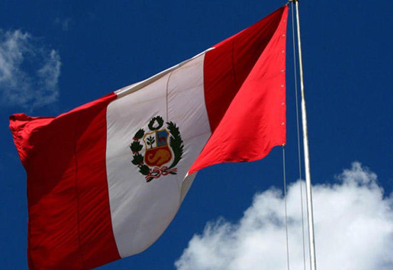Перу предлагает Азербайджану импортировать товары напрямую
