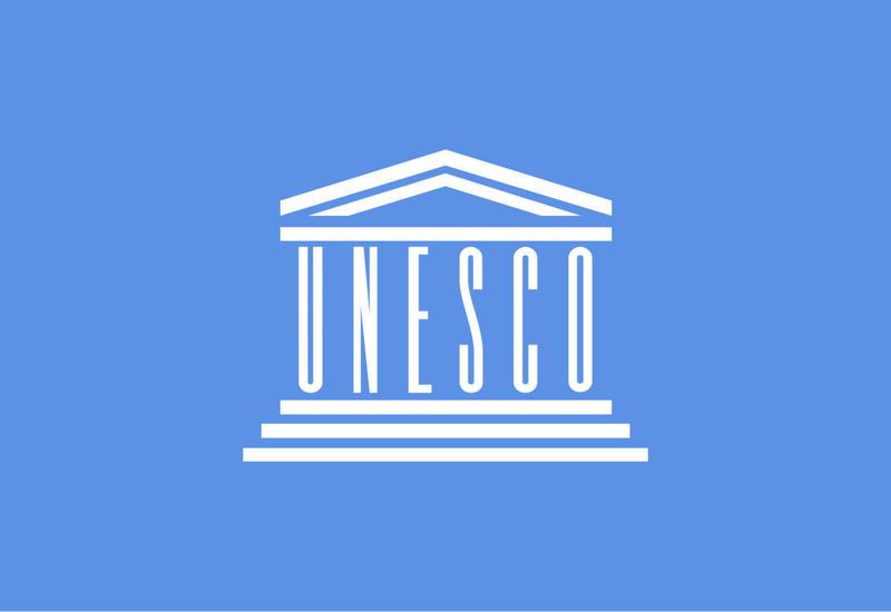 ЮНЕСКО положительно оценила отчет Азербайджана о деятельности за последние пять лет