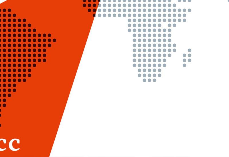 Армения снова - самая милитаризованная страна в Европе