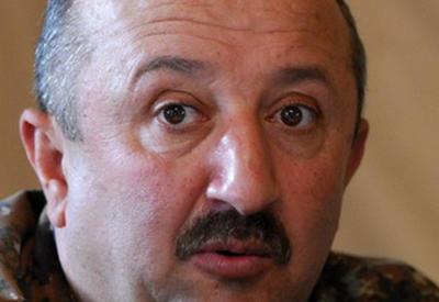 """В Армении отказались открыть дело на вора, грабившего армию <span class=""""color_red"""">- ПОДРОБНОСТИ </span>"""