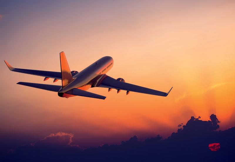 "15 пассажиров самолета пострадали из-за турбулентности при полете <span class=""color_red"">- ВИДЕО</span>"