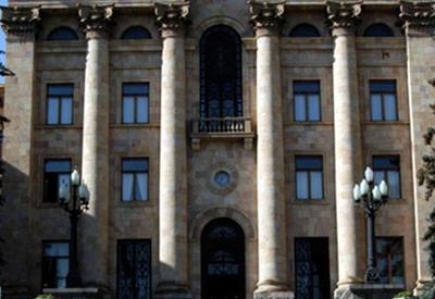 В Армении узаконят грабеж граждан и обогащение генералов