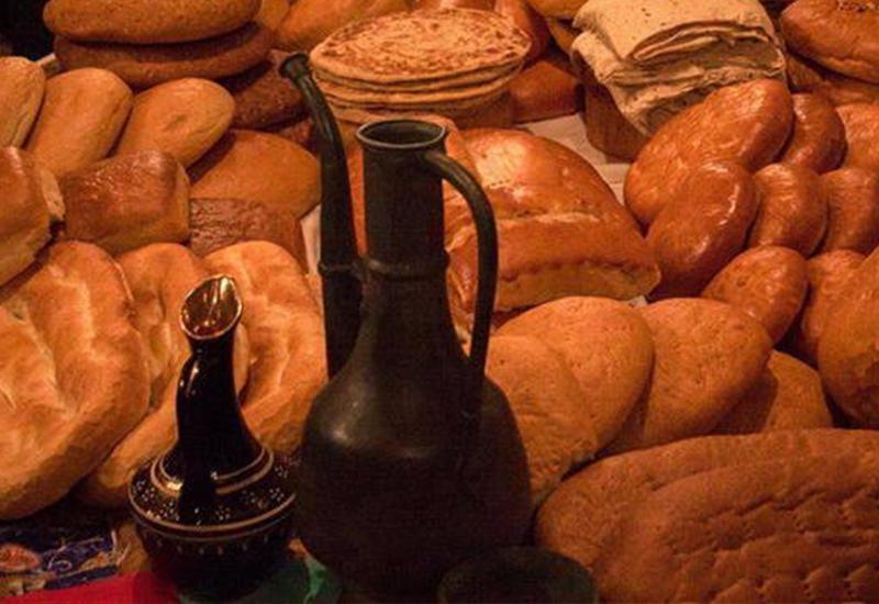 Как испортить аппетит армянской пропаганде
