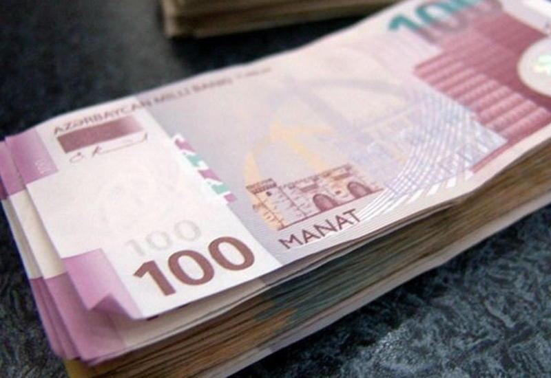 """Пенсии в Азербайджане будут каждый год расти на 40% <span class=""""color_red"""">- ЗАЯВЛЕНИЕ МИНИСТРА</span>"""