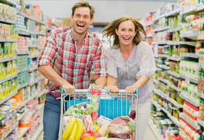 Тебя обманывают! 10 уловок магазинов, которые заставляют тебя покупать больше