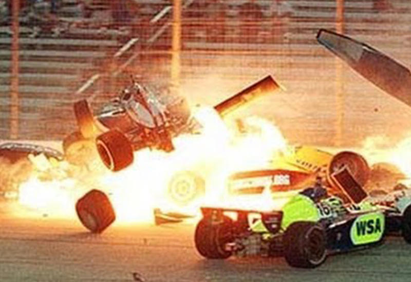10 самых ужасных транспортных катастроф
