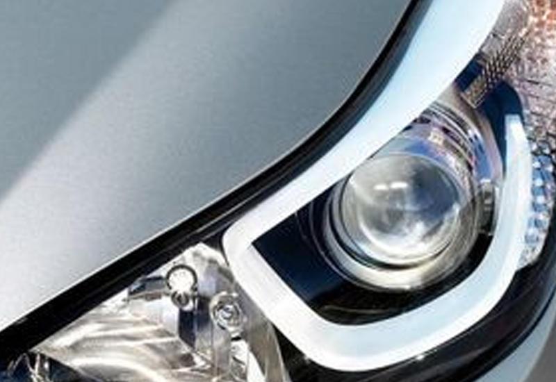 В США назвали самые безопасные автомобили