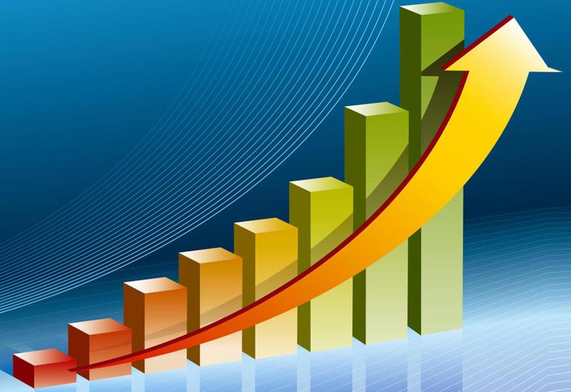 Цены на сырьевые товары растут на фоне ослабления доллара
