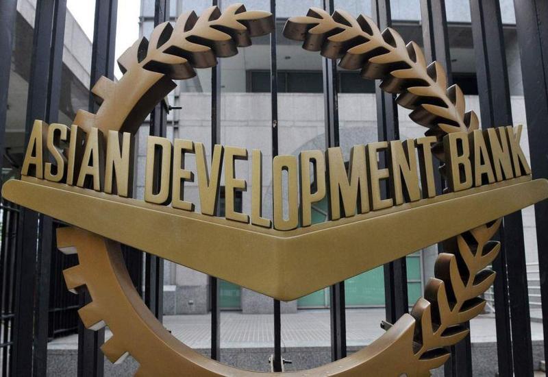 АБР сохранил прогнозы по росту экономики Азербайджана