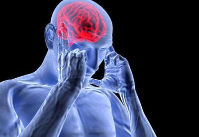 Alsheymer xəstəliyi: simptomlar, çarə