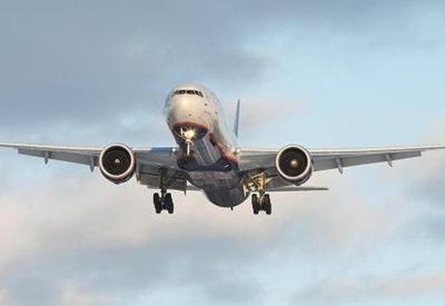 Названа примерная дата открытия прямого авиарейса Баку-Исламабад