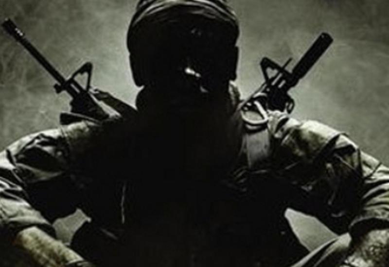 В Армении взялись за терроризм - но не с того конца