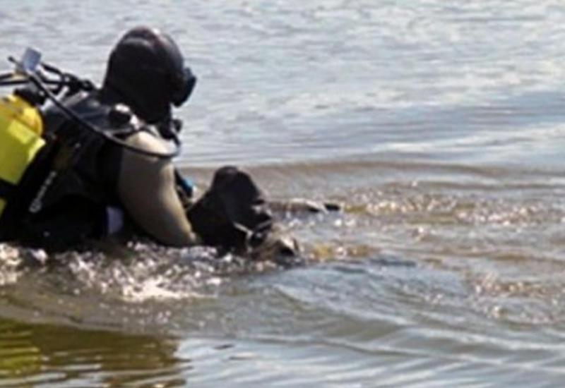 На Абшеронском пляже утонул 37-летний мужчина
