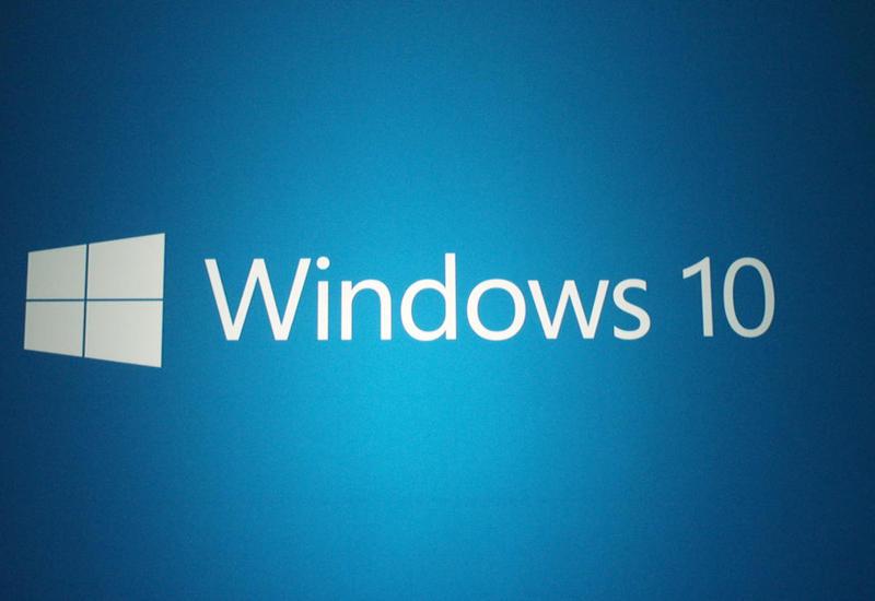 Обновление Windows удалило пароли пользователей
