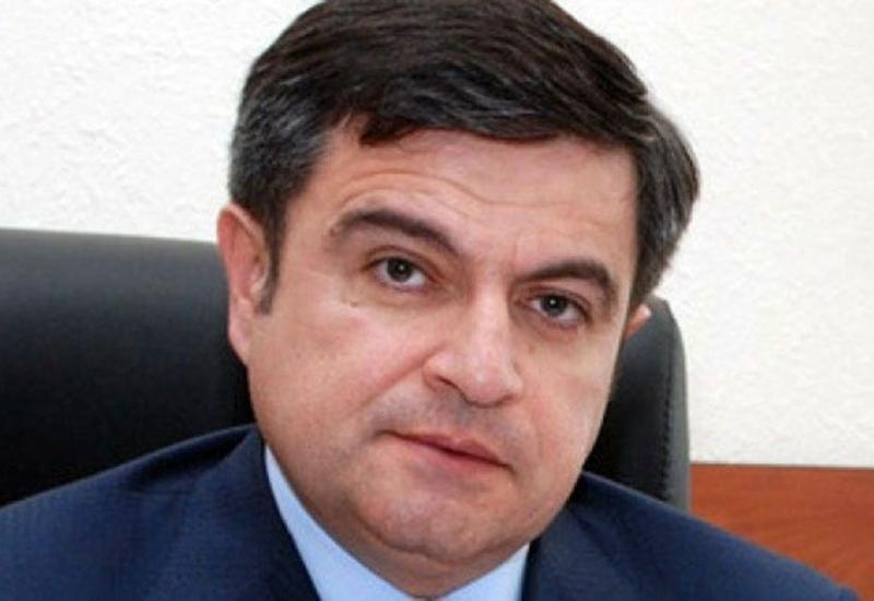 Надир Гусейнов о безвизовом режиме с Европой