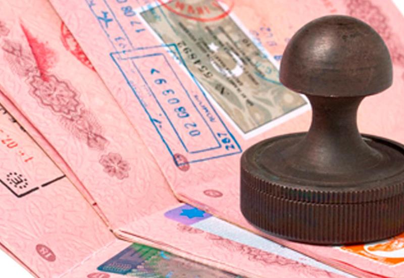 Граждане Азербайджана без визы могут посетить 63 страны