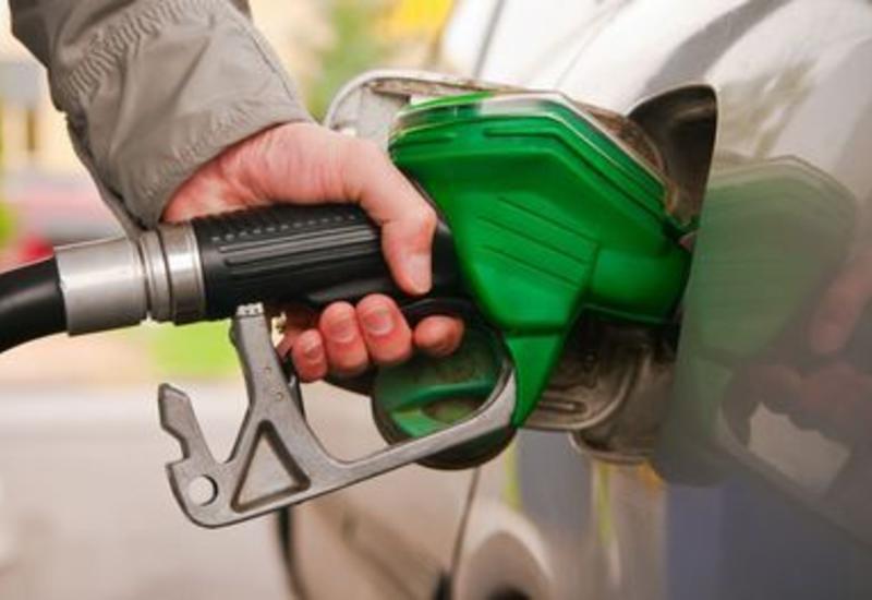 Лучший способ экономить топливо для автомобиля