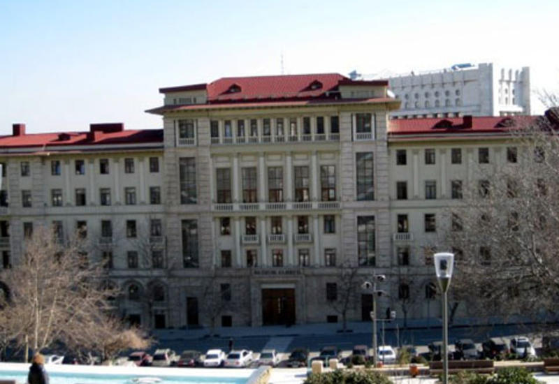 """Азербайджан вводит новый штраф <span class=""""color_red"""">- РЕШЕНИЕ КАБМИНА</span>"""