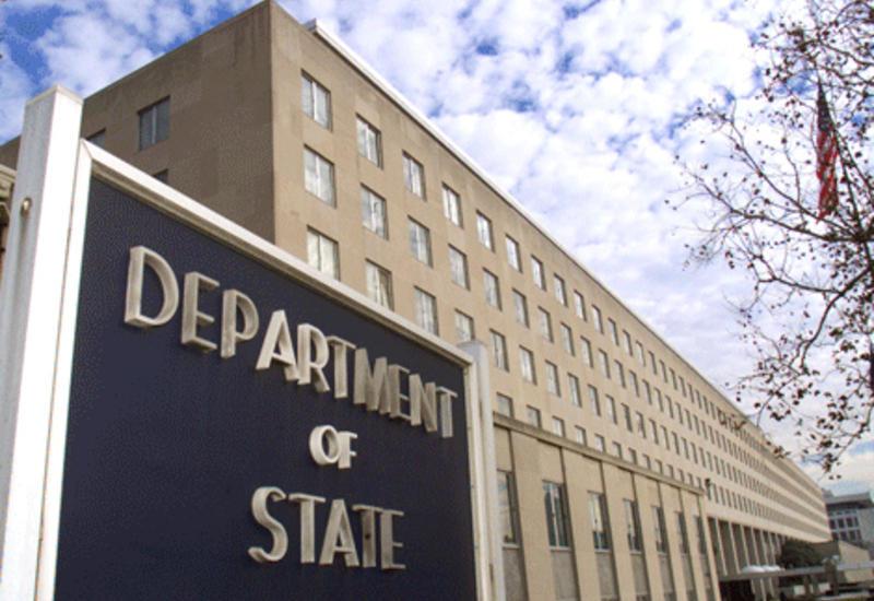 Госдеп США сделал заявление по азербайджанскому мегапроекту