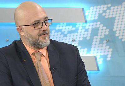 Евгений Михайлов: Санкции США против России и Ирана не повлияют на Азербайджан