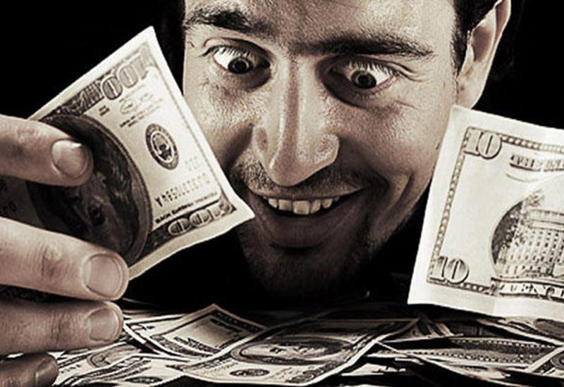 Новая кампания против коррупции окончательно опозорит Саргсяна