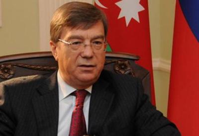 Владимир Дорохин: Бакинская нефть играла решающее значение в разгроме фашистов